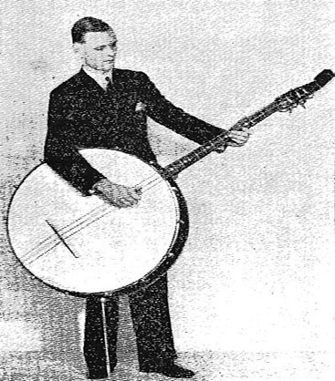 Contra-Bass%20Banjo%20Player.jpg